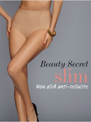 Beauty Secret SLIM