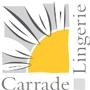 Lingerie Carrade