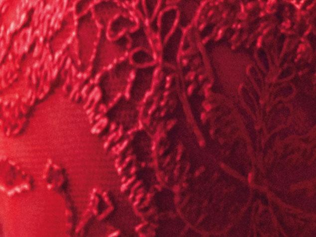 RED-sre