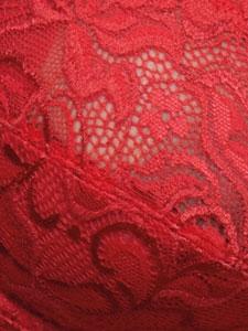 Valencia Red
