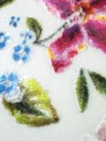 Eté Bouquet