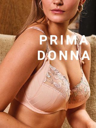 de Prima Donna